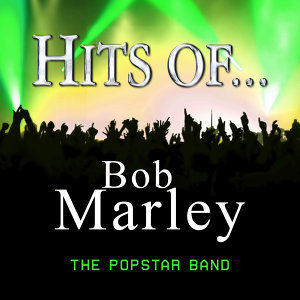 Hits Of… Bob Marley