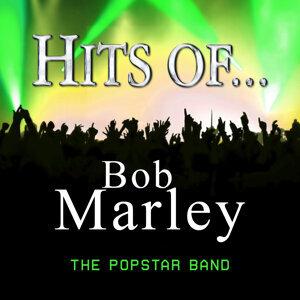Hits Of… Bob Marley