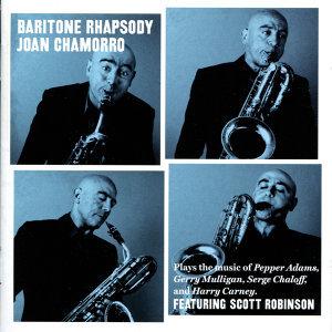 Baritone Rhapsody