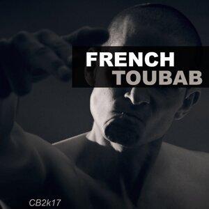 French Toubab - CB2K17