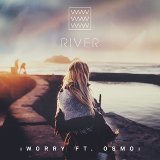 Worry (feat. Osmo)