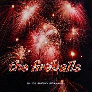 The Fireballs