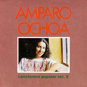 Cancionero Popular Vol. 2
