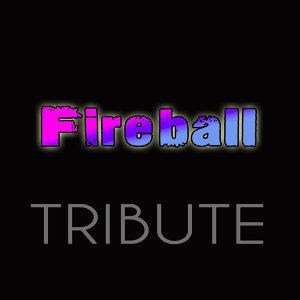 Fireball (feat. Nicki Minaj)
