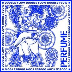 Double Flow - Remix Version