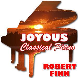 Joyous Classical Piano