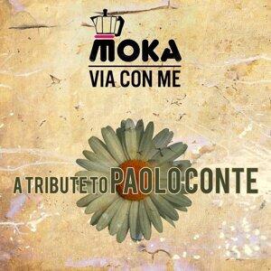 Via con me: A Tribute to Paolo Conte