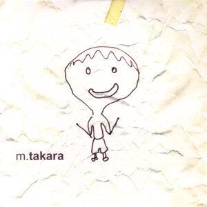 M. Takara