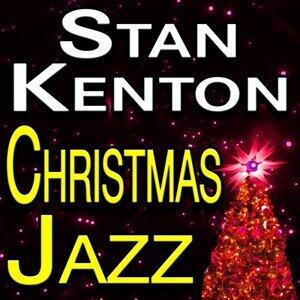 Stan Kenton Christmas Jazz