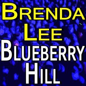 Brenda Lee Blueberry Hill
