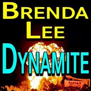 Brenda Lee Dynamite