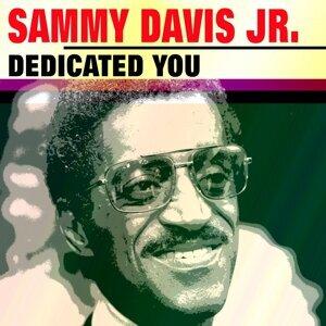Dedicated You