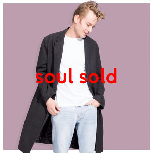 Soul Sold