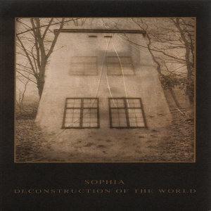 Deconstruction Of The World