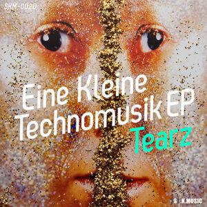 Eine Kleine Technomusik EP