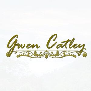 Gwen Catley
