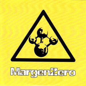 MargenZero