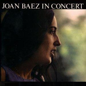 In Concert Part 2