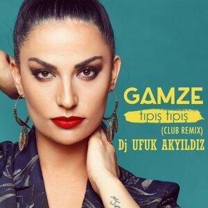 Tıpış Tıpış - Ufuk Akyıldız Club Remix