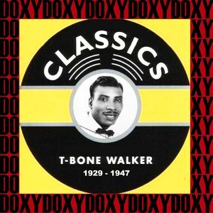 Classics, 1929-1947 - Hd Remastered, Expanded Edition, Doxy Collection