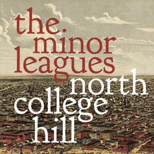 North College Hill