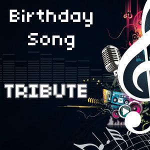 Birthday Song (2 Chainz Feat. Kanye West Instrumental Tribute)
