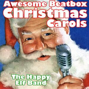 Awesome Beatbox Christmas Carols