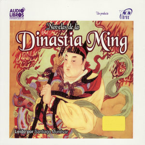 Novelas de la Dinastia Ming