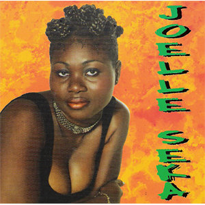 Joelle Seka