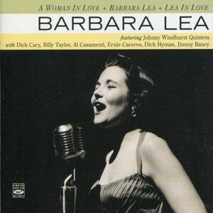 A Woman in Love / Babara Lea / Lea in Love