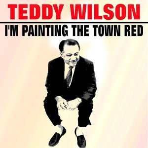 I'm Painting the Town Red
