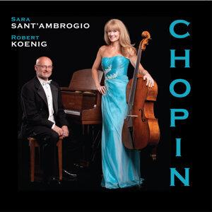 Chopin Waltz Ringtone