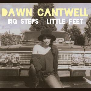 Big Steps / Little Feet