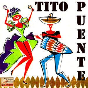 Vintage Cuba No. 93 - EP: Puente Al Mambo