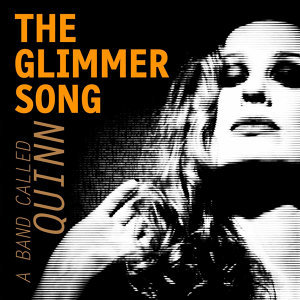 The Glimmer Song
