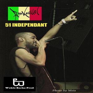 51 Independant