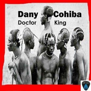Doctor King