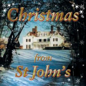 Christmas From St. John's