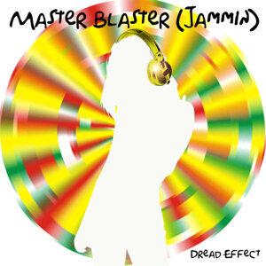 Master Blaster (Jammin)