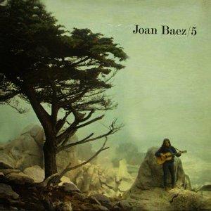 Joan Baez 5