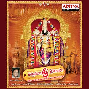 Saptachalam Sri Srinivasam