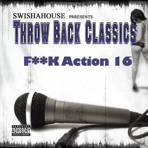 F**k Action 16