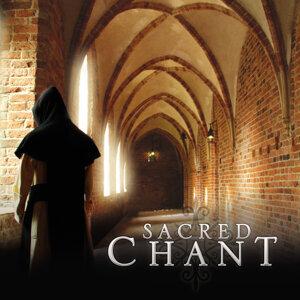 Sacred Chant