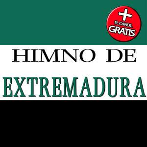 Himno de Extremadura Single