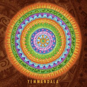 Yemmandala