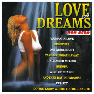 Love dreams non stop