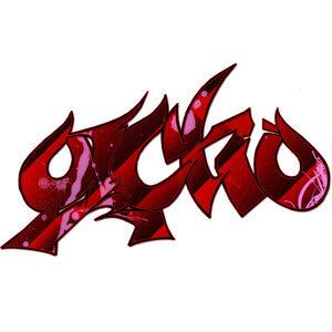 OICHO