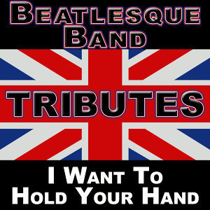 Beatlemania: I Want To Hold Your Hand (The British Invasion)
