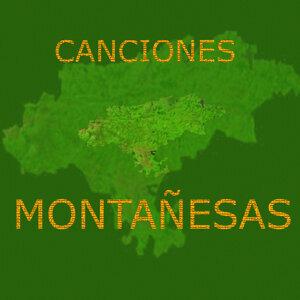Canciones Montañesas