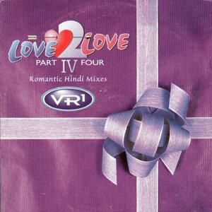 Love 2 Love IV